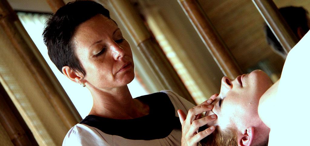 Dr. Liana Nenacheva