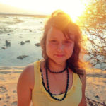 Detox Testimonial from Nina